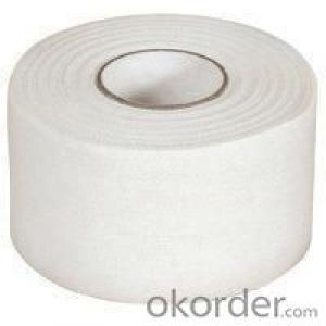 medical adhesive plaster zinc oxide adhesive plaster medical adhesive tape