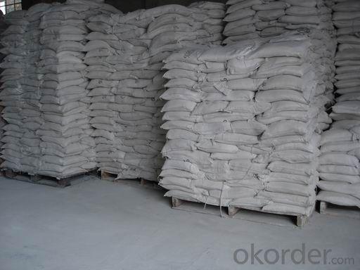 Lithopone 28-30% Lithopone B301 Lithopone B311 with lowest price