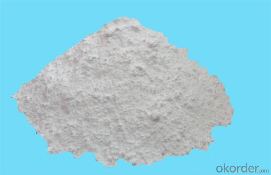 Lithopon white powder for paints, coating, plastic, rubber,masterbatch use