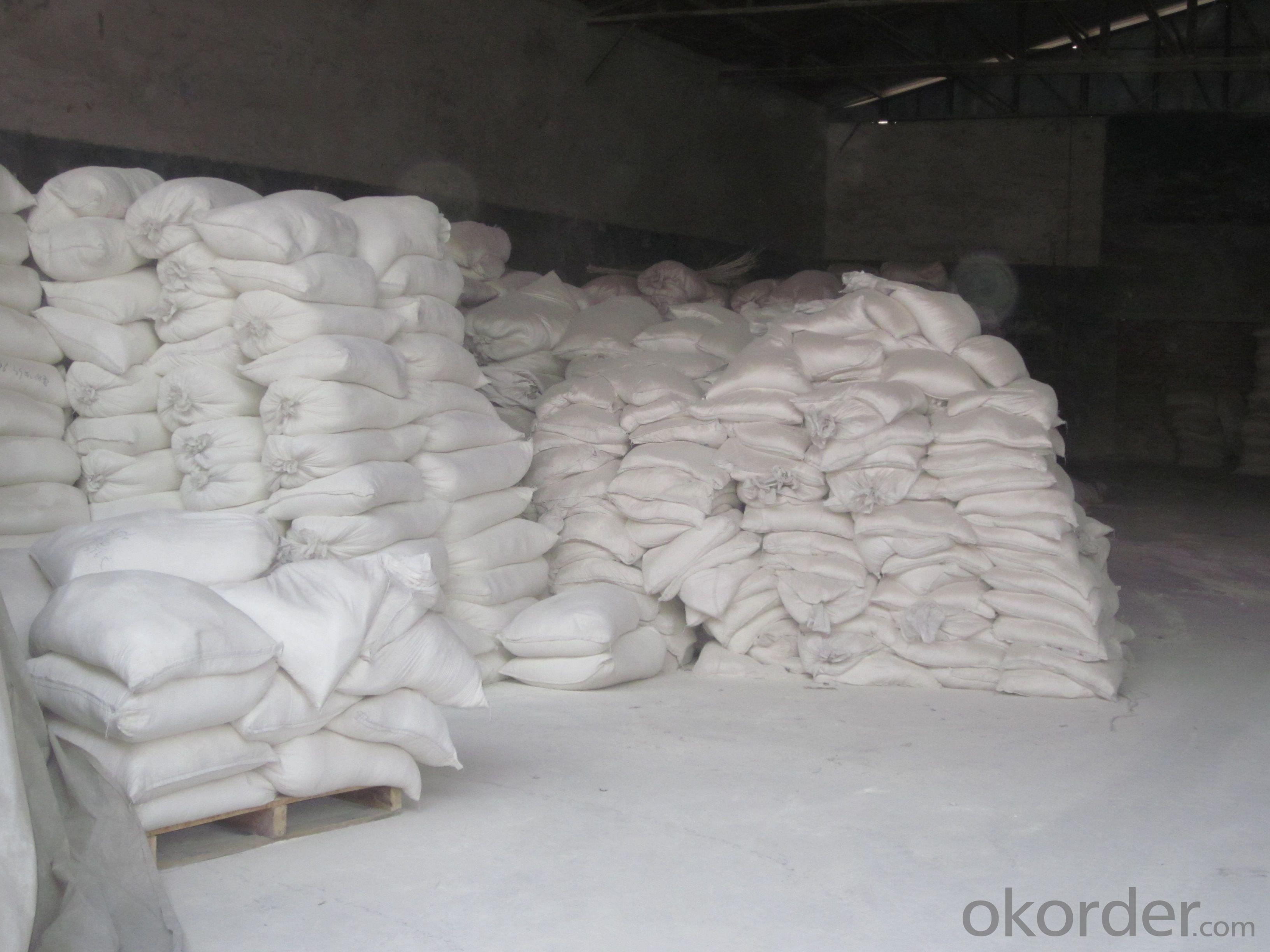 Lithopone 28% 30% B301 Lowest Price  Best Quality