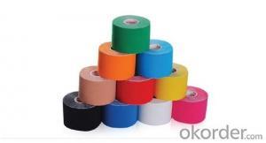 Hospital using medical PE adhesive tape/ medical adhesive tape/ adhesive surgical tape