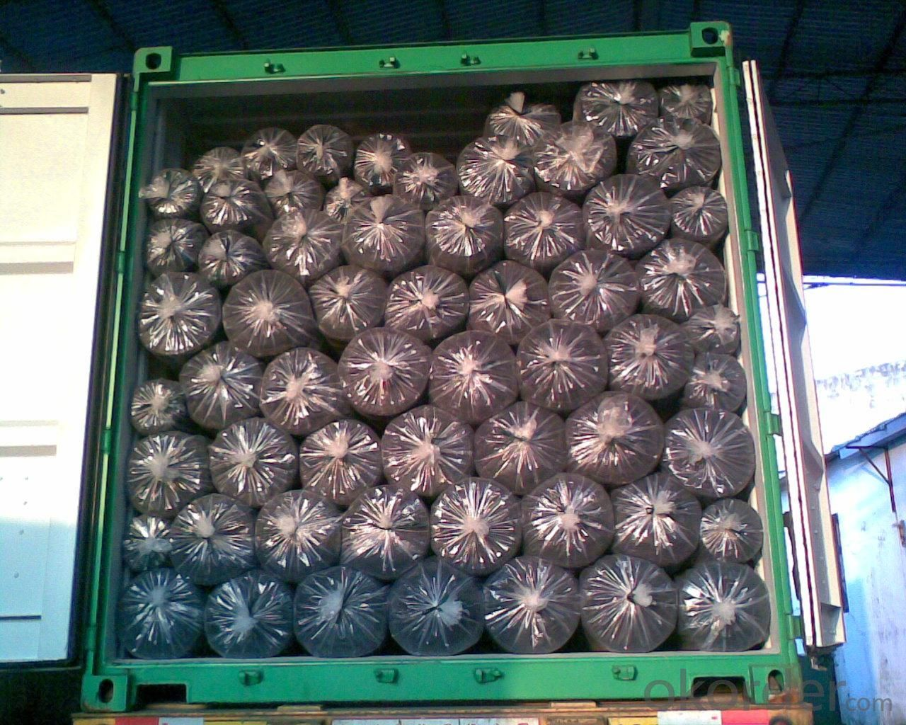 Thermal screen Plastic shade net for greenhouse
