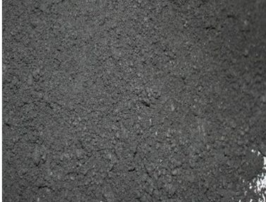 silicon carbide for steel company in high quality