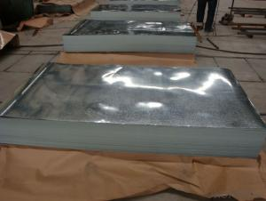 Galvanized Sheet Galvanized Sheet Metal Prices Galvanized Iron Sheets Price