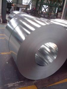 Galvanized Sheet Metal Prices,Galvanized Iron Sheets Price