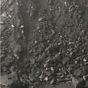 Powder  metallurgy  use graphite Flake Graphite Powder