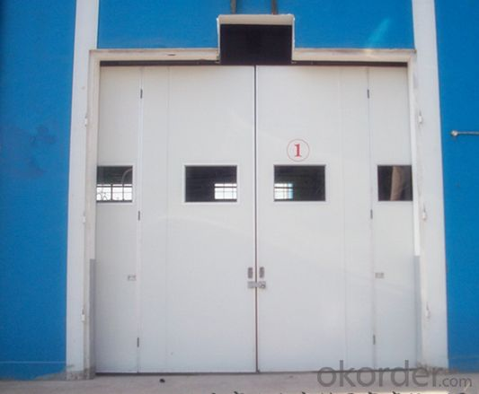 Cheap and high quality door/silding door