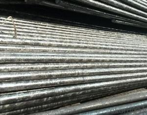 High Qulity Stainless Die or  Mould  Steel
