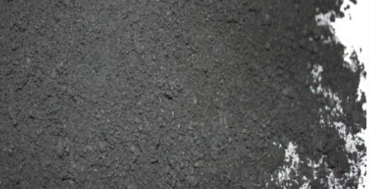 natural amorphous graphite powder  competitive price