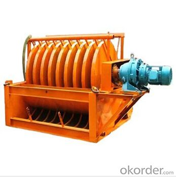 Tailings Recover Machine,Cheap Tailings Recover Machine,Tailing Recover Machine Sale