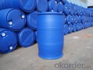 Dioctyl Phthalate (DOP) alternative DEDB for PVC Plasticizer