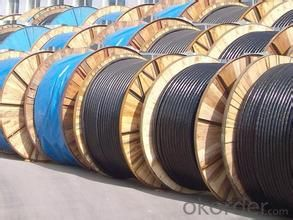 LV&MV, Al/Cu Conductor, Shield CTS, Armour SWA/DSTA/ATA, Power/ABC/ACSR/Control/Overhead cable