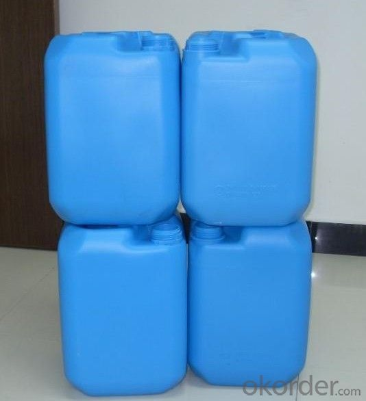 Diethylene Glycol Dibenzoate, DEDB, DOP Substitute