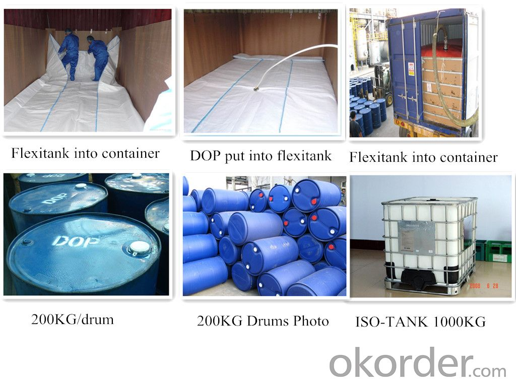 DEDB, Diethylene Glycol Dibenzoate, Environmental friendly plasticizer, CAS: 120-55-8