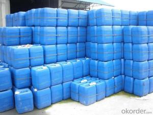 DEDB (Diethylene glycol dibenzoate) China Supplier