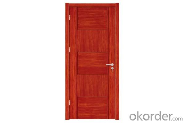 Interior Composite  Doors for New Fashion