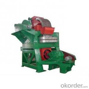 High Gradient Magnetic Separator,High Gradient Magnetic Separator Machine