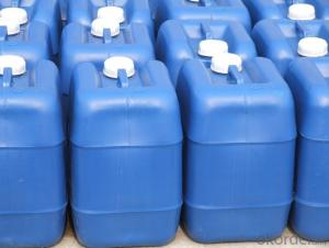 New Dop Plasticizer Alternative DEDB Manufacturer