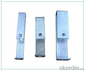 Galvanized  Accessories of Ceiling System Galvanized  Accessories of Ceiling System