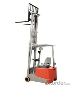 High quality Battery Forklift-FE3RDC Series