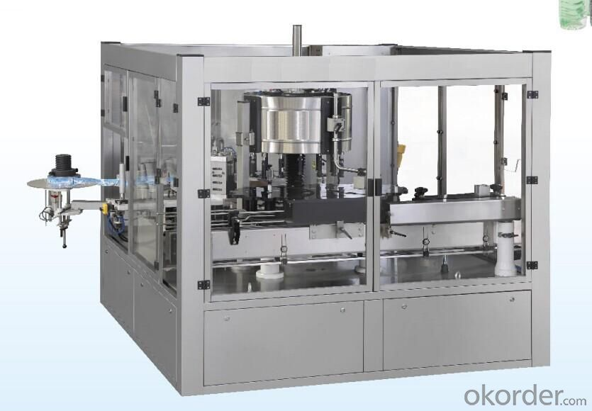 SPC-K03H Automatic High Speed Carton Erector