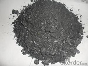 Graphite Powder high quality and best price   Refractory material