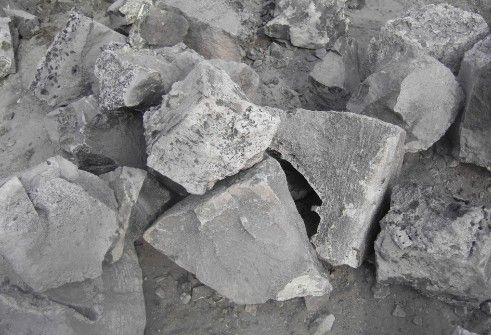 SGS TEST Calcium Carbide with lower price