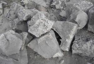 SGS TEST Calcium Carbide with lower price