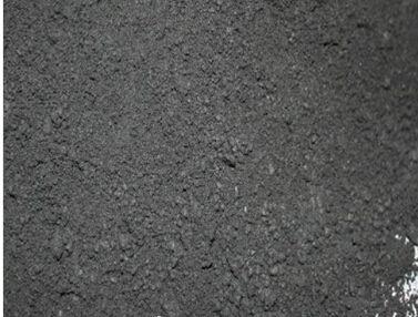 lithium ion battery natural graphite, natural graphite price, natural graphite powder
