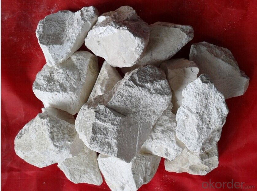 BV TEST Calcium Carbide with the best price