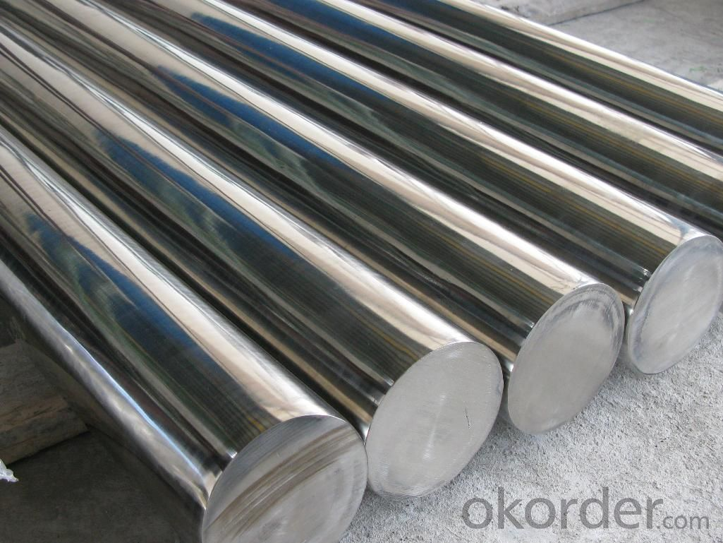 Stainless Steel Tube 304/316L Polished Welded Seamless Manufacturer
