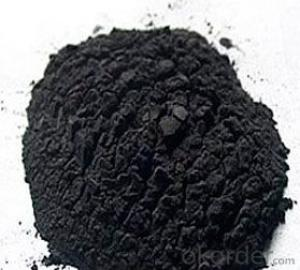 High Purity Carbon Graphite Powder/Graphite Powder