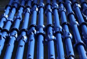 scaffolding cup lock system  Ladders & Scaffoldings