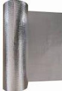 Aluminum Foil Coated Bubble Insulation Type 17