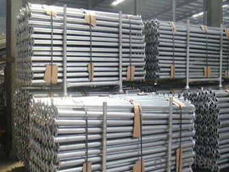 Steel Cup Lock Scaffolding Standardbest quality