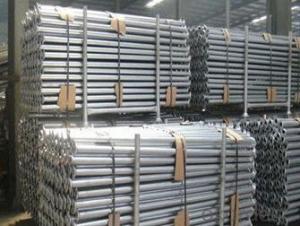Steel Cup Lock Scaffolding Standardbest quality