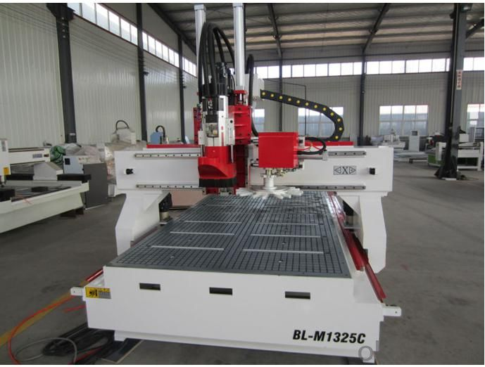 cnc engraving machine for woods 300*400 cm
