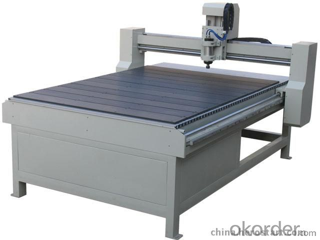HEFEI SUDA newest engraving machine on promotion