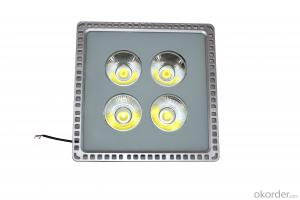 LED High Pole Light 400W  Sports Stadium