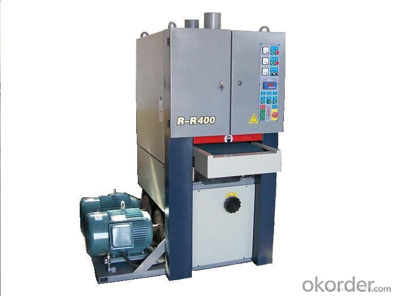 Sand Milling Machine with good price and high quality
