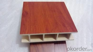 Interior  Wooden  Composite Door  for Interior