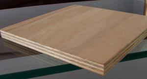 Chinese brown/dynea brown/black plywood in Good quality