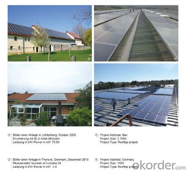 fotovoltaic instalation, 20kw fotovoltaic instalation, fotovoltaic instalation