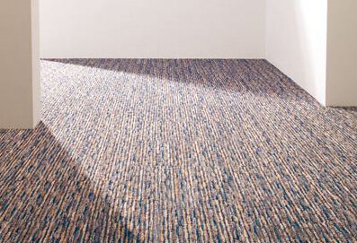 Carpet Tile Mat-high quality and competitive price