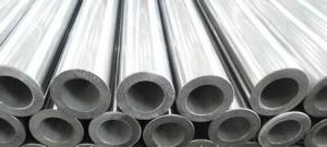 Nickel Alloy Inconel (Uns N06600) A quality
