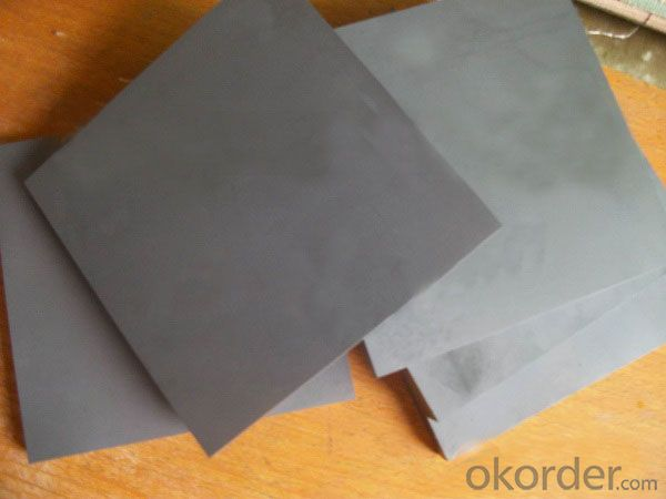 tungsten carbide plate tungsten carbide product