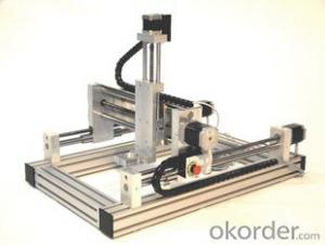Professional cnc engraving machine for woods