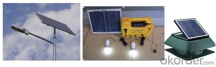 Good quality 10kw fotovoltaic instalation, 20kw fotovoltaic instalation, fotovoltaic instalation