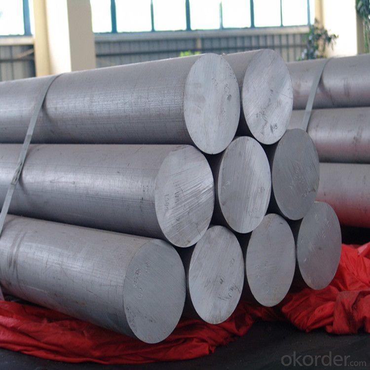 high quality bearing steel, GCr15, 40Cr, SAE1055, G20CrNiMo