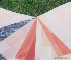 Flooring Mat -high quality and competitive price